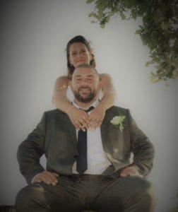 Protégé: Mariage Audrey