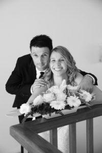 Protégé: Mariage Nöémie