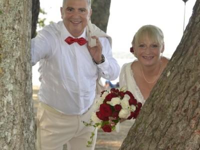 Protégé: Mariage Claire